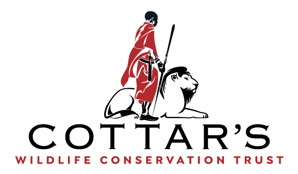 Cottars Wildlife Conservation Trust