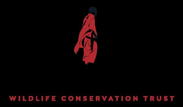 Cottar's Wildlife Conservation Trust